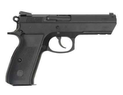 tristar-pistols-tl2