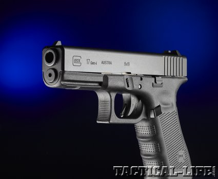 tw_11_11_glock17gen4_details-3371_phatch
