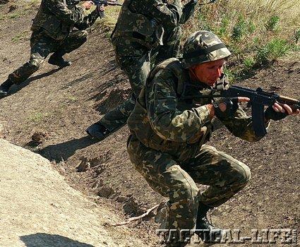 ukraine-sniper-svd-usmc-5-copy_phatch