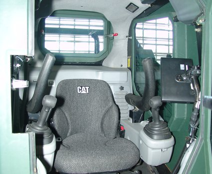 17-the-rook-cockpit-area-with-side-stick-controllers-1_phatch
