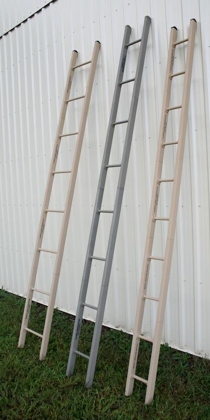 armadillo-tactical-ladder-5
