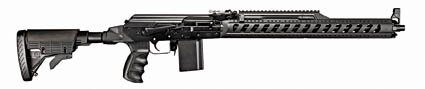 ati-vepr-strikeforce-elite-product-b