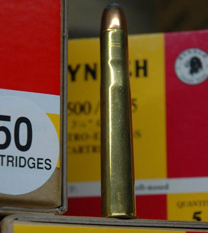kynoch-ammo500