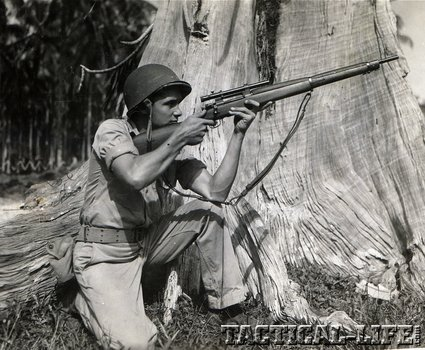 sniper-rifle-italy-1944-4_phatch