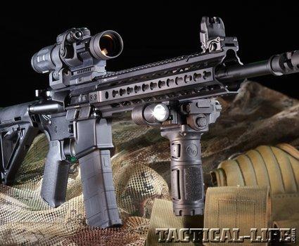 Guns Page 168 Tactical Life Gun Magazine Gun News And Gun Reviews