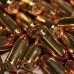 bullets ammo