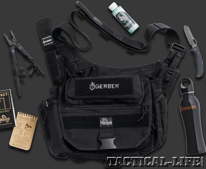 go-bag-inside_phatch