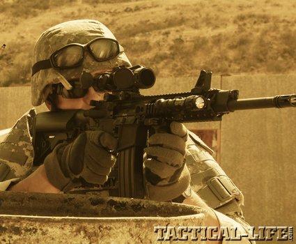 shooting-lmts_2_phatch