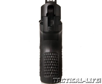 sig224_reargripsight_phatch