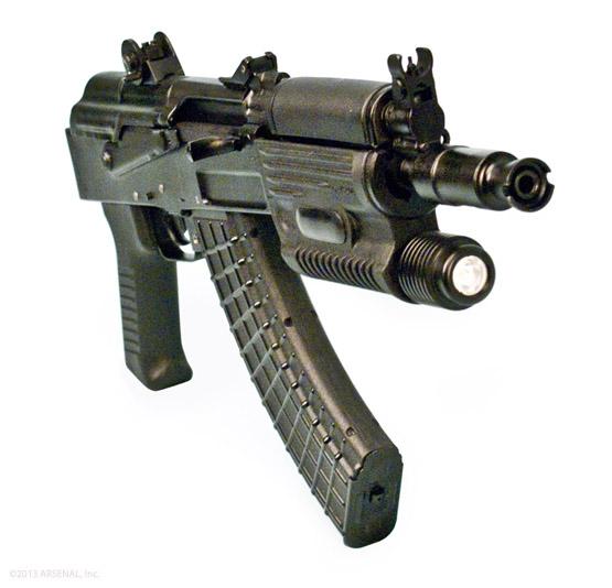 K-VAR SAM7K-02