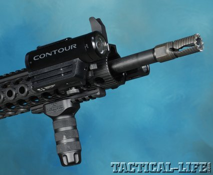 troy556carbine300_phatch