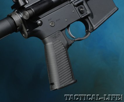 troy556carbine305_phatch