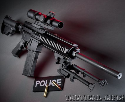 Guns Page 168 Tactical Life Gun Magazine Gun News And Gun Reviews