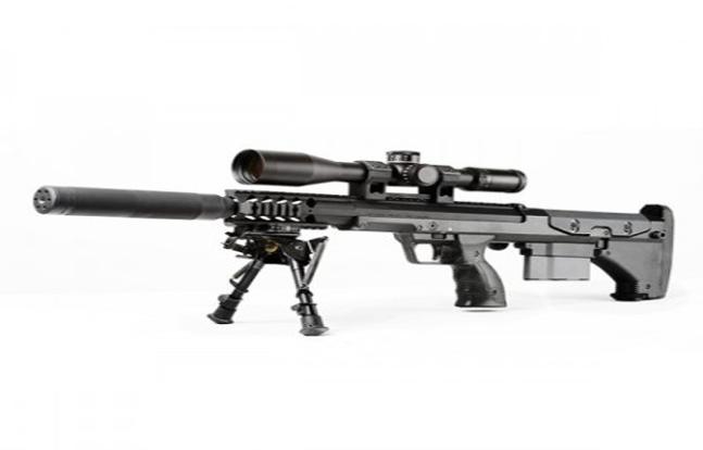 Desert-Tactical-Arms-SRS-A1