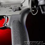HSP Jack Carbine Grip