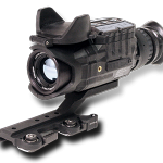 Nivisys Lightweight Thermal Imaging Systems TAWS-16c