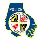 Balitmore County Police Department