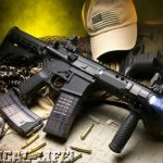 DPMS RFA3-PDW