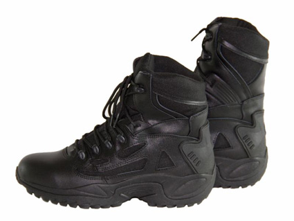 Tacprogear Boots