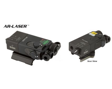 Burris AR Laser