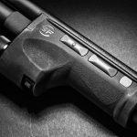 SureFire DSF-Series Shotgun Forend WeaponLights