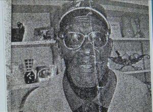 Monroe Isadore