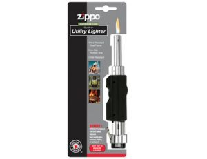 Zippo Outdoor Utility Lighter