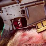 Alexander Arms .17 HMR Trigger