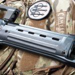 Beretta AR70/90 Hnadguard