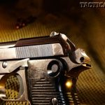 Beretta M1951 Hammer