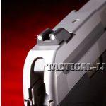 Combat Handguns Beretta-Pico-380-RearSight