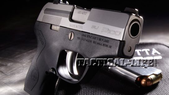 Combat Handguns Beretta-Pico-380-main-pic
