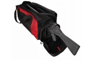 Blackhawk Diversion Bags