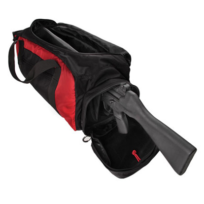 IACP 2013 - Blackhawk Diversion Work-Out Bag
