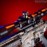 Colt LE901 Scope