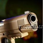 Combat Handguns Colt-M45-CQBP-front-sight