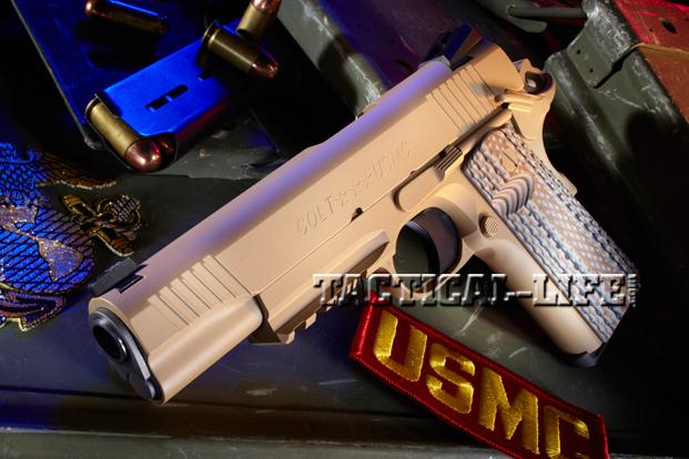 Combat Handguns Colt-M45-CQBP-main