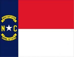 Critics on Both Sides Challenge North Carolina Gun Laws