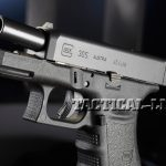 Combat Handguns Glock-30S-45ACP-barrel