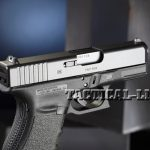 Combat Handguns Glock-30S-45ACP-ejection-port