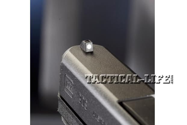 Combat Handguns Glock-30S-45ACP-front-sight