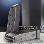 Combat Handguns Glock-30S-45ACP-magazine