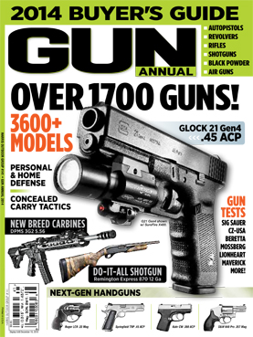 table of contents guan rh tactical life com Gun Values LEGO Guns