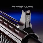 Law Enforcement Shotguns - Elite Tactical Advantage - BUIS