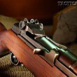 M1 Garand Bolt