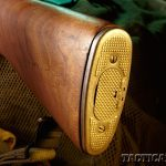 M1 Garand Buttstocks