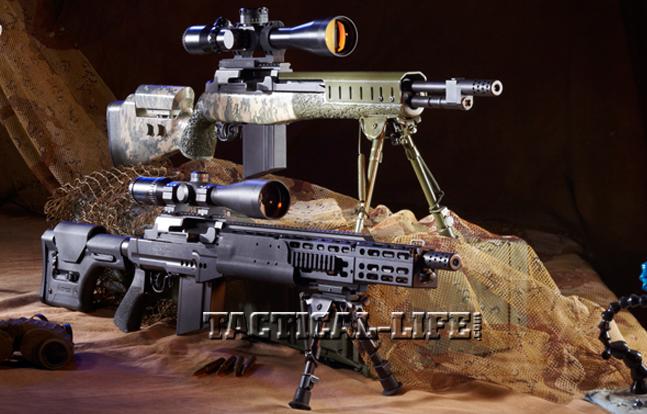 Auto ordnance m1 carbine review 10