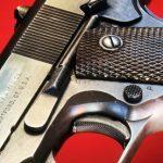 M1911 Trigger