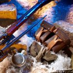 Mosin-Nagant Accessories