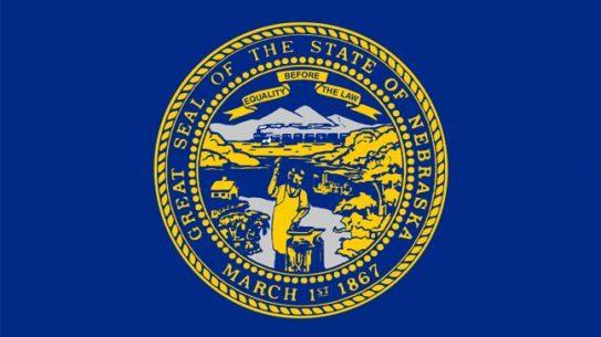 Nebraska CCW